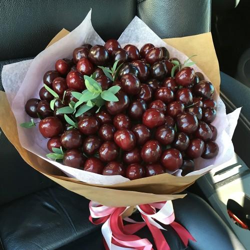 Sweet cherry Bouquet